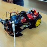 haptics-robotics-lab-MechatronicsProjects-00