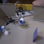 haptics-robotics-lab-MechatronicsProjects-05