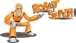 robotsepeti